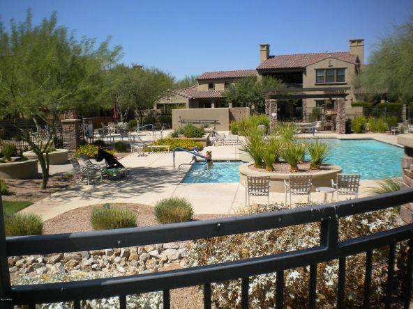 20750 N. 87th St., Scottsdale, AZ 85255 Photo 3
