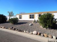 Home for sale: 2525 E. Curtis Way, Fort Mohave, AZ 86426