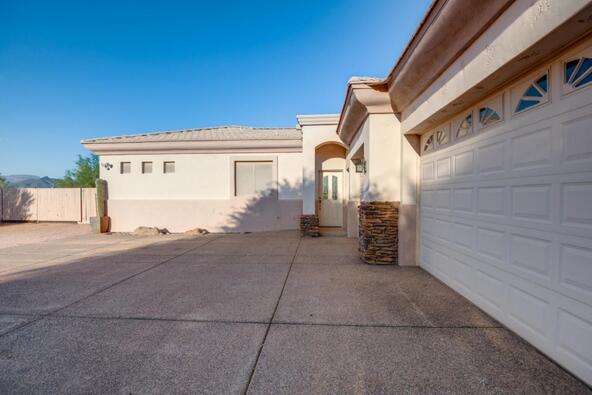 36005 N. 15tth Ave., Phoenix, AZ 85086 Photo 6