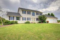 Home for sale: 1365 North 300 East Rd., Monticello, IL 61856