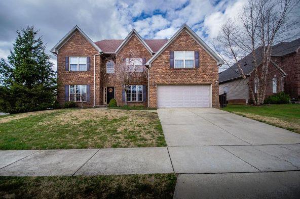 265 Richardson Pl., Lexington, KY 40509 Photo 1