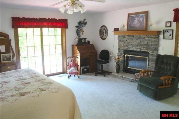 743 Hebrides Avenue, Mountain Home, AR 72653 Photo 12