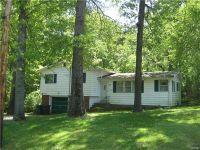 Home for sale: 1102 Vine, Greenville, IL 62246