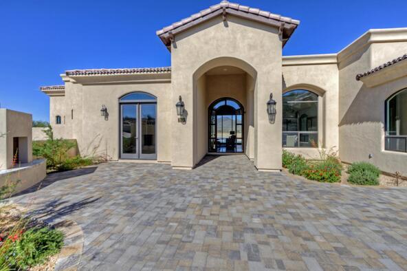 7658 E. Nonchalant Avenue, Carefree, AZ 85377 Photo 4