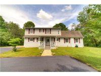 Home for sale: 375 Roy Grindle Rd., Dahlonega, GA 30533