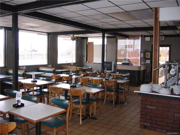 1403 Maxwell Blvd., Montgomery, AL 36104 Photo 10
