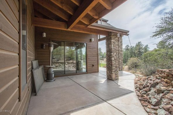 2301 E. Indian Pink Cir., Payson, AZ 85541 Photo 44