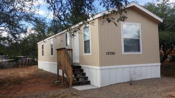 10790 E. Colby Cir., Cornville, AZ 86325 Photo 6