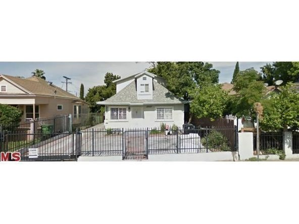 4453 Crocker St., Los Angeles, CA 90011 Photo 1