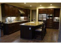 Home for sale: E. Mckeller Ct., Azusa, CA 91702