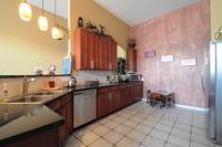 Home for sale: 9017 Concord Ln., Justice, IL 60458