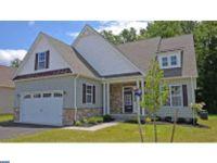 Home for sale: 102 Black Oak Dr., Felton, DE 19943