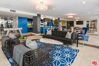 Home for sale: 13488 Maxella Ave., Marina Del Rey, CA 90292