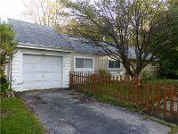 Home for sale: 1638 Delmonte Dr., Toledo, OH 43615