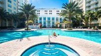 Home for sale: 1755 E. Hallandale Beach Blvd., Hallandale, FL 33009