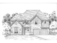 Home for sale: 506 Cotton Gin Trail, Allen, TX 75013