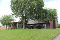 Home for sale: 1757 Bellechase Dr., Lexington, KY 40505