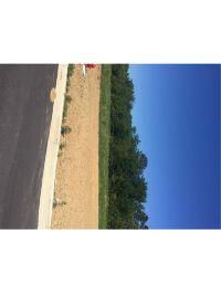 Home for sale: Tr 7 Jw Plaza Dr., Calhoun, GA 30701