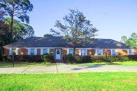 Home for sale: Harmony, Lake City, FL 32025