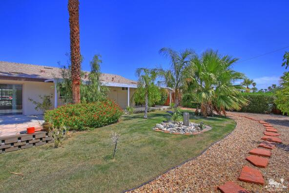 467 East Molino Rd., Palm Springs, CA 92262 Photo 29