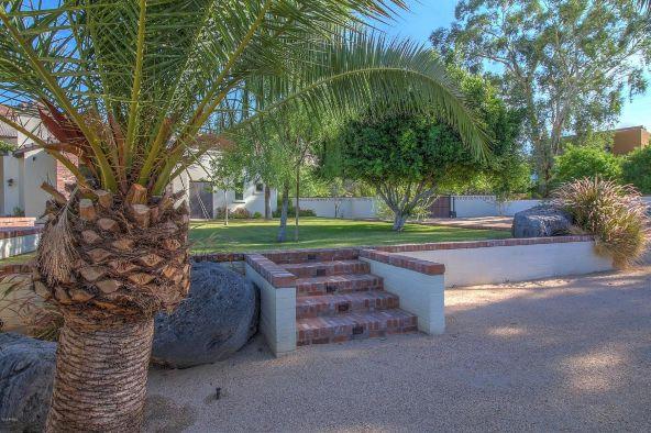 4951 E. Palomino Rd., Phoenix, AZ 85018 Photo 54