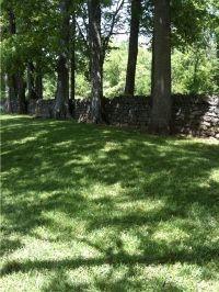 Home for sale: 0 Greenvale, Nashville, TN 37221