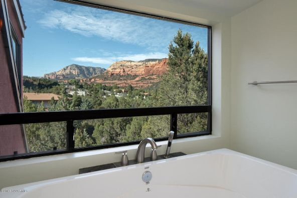 160 Shadow Rock Dr., Sedona, AZ 86336 Photo 24