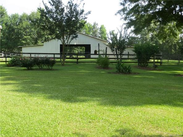 7156 Halso Mill Rd., Greenville, AL 36037 Photo 64