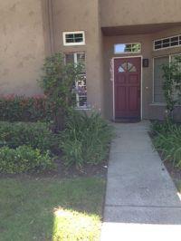 Home for sale: 23634 Wakefield Avenue, Laguna Niguel, CA 92677