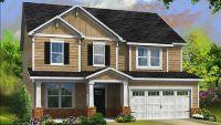 Home for sale: 8116 Ten Ten Road, Raleigh, NC 27603