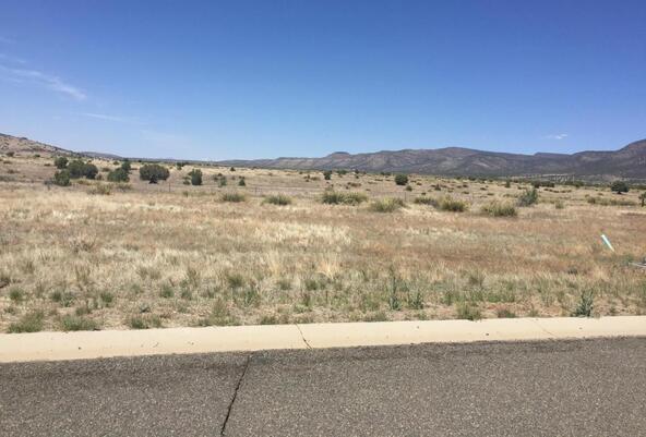 13212 E. Musket Rd., Prescott Valley, AZ 86315 Photo 2