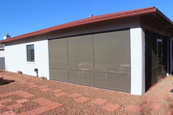 407 N. Dale, Pearce, AZ 85625 Photo 19