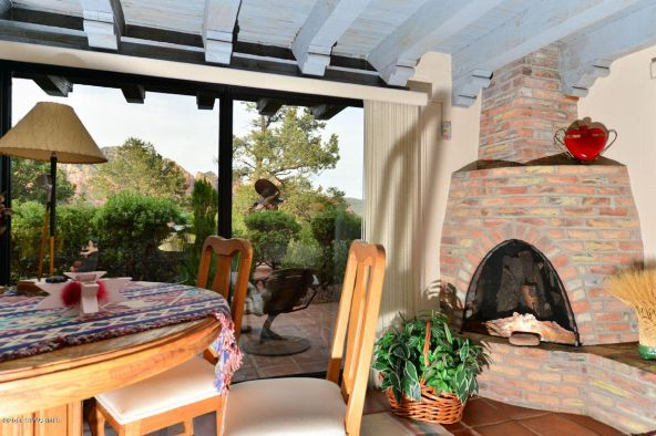 245 Eagle Dancer Rd., Sedona, AZ 86336 Photo 35