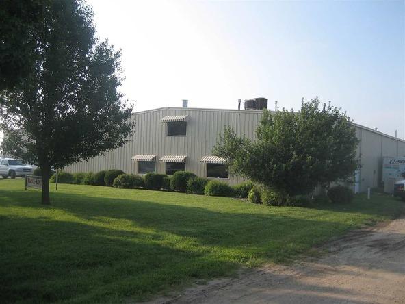4225 W. Bounous, Wichita, KS 67209 Photo 3