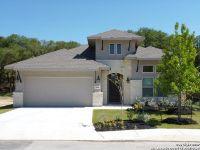 Home for sale: 9006 Whimsey Ridge, Fair Oaks Ranch, TX 78015