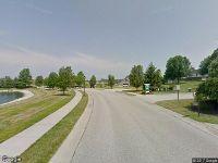 Home for sale: Meadowlake Way, Union, KY 41091