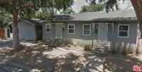Home for sale: 8027 Artson St., Rosemead, CA 91770