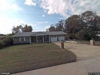 Home for sale: Carrol St., Astor, FL 32102