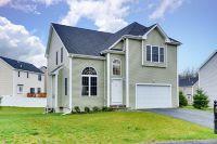 Home for sale: 54 Zain Cir., Milford, MA 01757