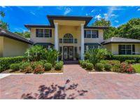 Home for sale: 3171 Dick Wilson Dr., Sarasota, FL 34240