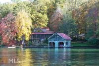Home for sale: 12 Somerset Ln., Clarkesville, GA 30523