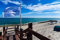 Home for sale: 4000 N. Ocean Dr. Unit 401, Singer Island, FL 33404