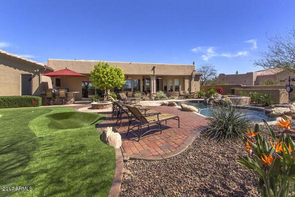 26782 N. 73rd St., Scottsdale, AZ 85266 Photo 50
