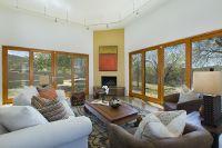 Home for sale: 7355 Old Santa Fe Trail, Santa Fe, NM 87505