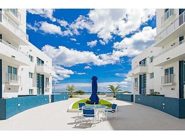 7600 Collins Ave., Miami Beach, FL 33141 Photo 19