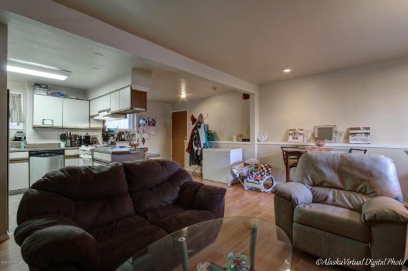 11113 Aurora Cir., Eagle River, AK 99577 Photo 17