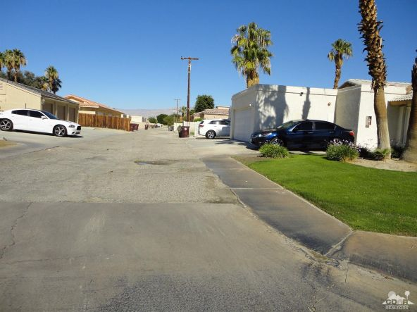 41679 Adams St., Bermuda Dunes, CA 92203 Photo 37