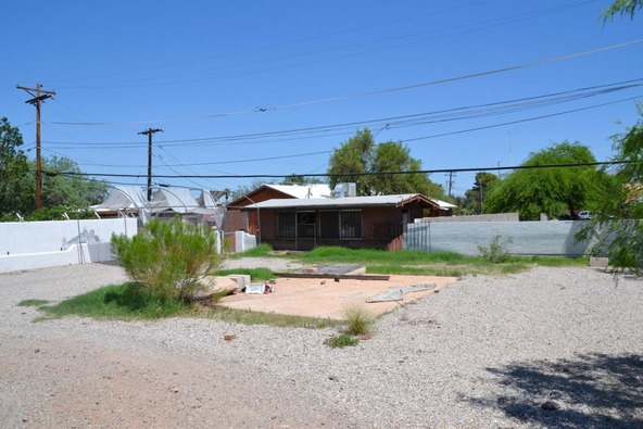 3023 E. Loretta, Tucson, AZ 85716 Photo 8