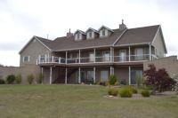 Home for sale: 321 Thoman Dr., Sylvan Grove, KS 67481