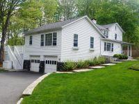 Home for sale: 35 Cedar Rd., Wilton, CT 06897